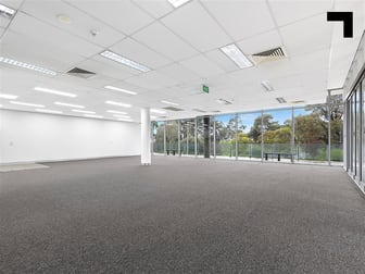 Suite 7/1 Ricketts Road Mount Waverley VIC 3149 - Image 3