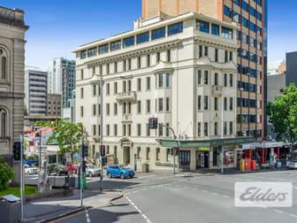 155 Wickham Terrace Spring Hill QLD 4000 - Image 1