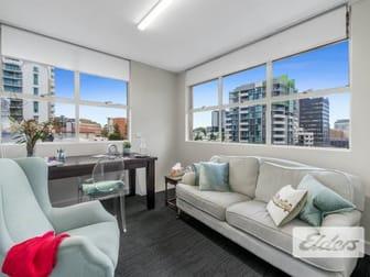 155 Wickham Terrace Spring Hill QLD 4000 - Image 2