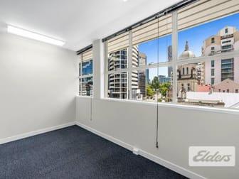 155 Wickham Terrace Spring Hill QLD 4000 - Image 3