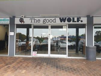 Shop 3/110 Mountain View Avenue Miami QLD 4220 - Image 2