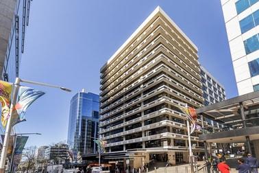 Suite 3.02/83 Mount Street North Sydney NSW 2060 - Image 1