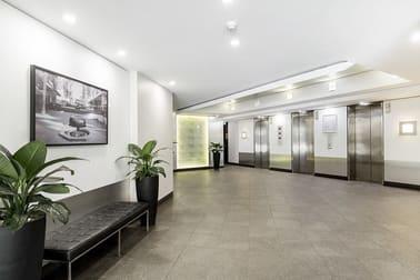 Suite 3.02/83 Mount Street North Sydney NSW 2060 - Image 2
