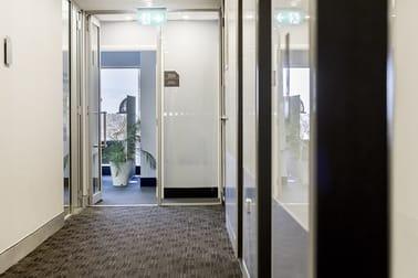 Suite 3.02/83 Mount Street North Sydney NSW 2060 - Image 3