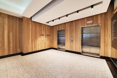 Suite 62/104 Bathurst Street Sydney NSW 2000 - Image 2