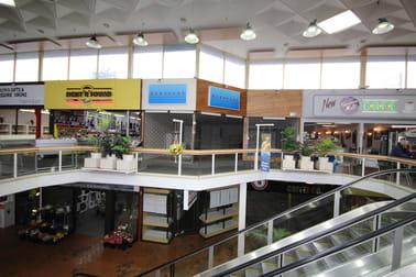 Shop 25 Boronia Mall/50 Boronia Road Boronia VIC 3155 - Image 1