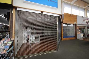 Shop 25 Boronia Mall/50 Boronia Road Boronia VIC 3155 - Image 2