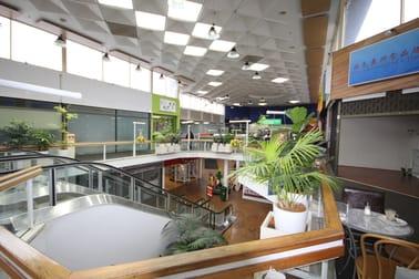 Shop 25 Boronia Mall/50 Boronia Road Boronia VIC 3155 - Image 3