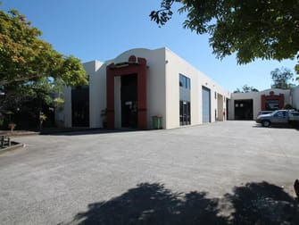 1/57 Nealdon Drive Meadowbrook QLD 4131 - Image 1