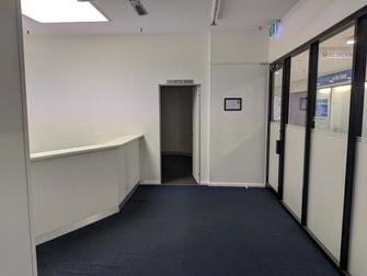 Shop 19/153 Mann Street Gosford NSW 2250 - Image 2