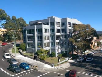 Suite 5.01a/131 Donnison Street Gosford NSW 2250 - Image 2