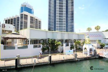 Lot 2/58 Cavill Avenue Surfers Paradise QLD 4217 - Image 3
