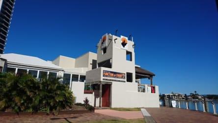 Lot 2/58 Cavill Avenue Surfers Paradise QLD 4217 - Image 1