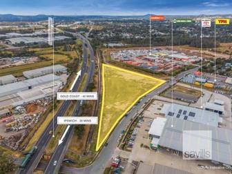 Kingston QLD 4114 - Image 1