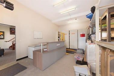 18/10 Depot Street Banyo QLD 4014 - Image 2