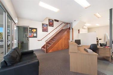 18/10 Depot Street Banyo QLD 4014 - Image 3
