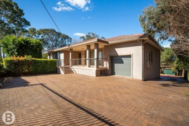 675-677 OLD NORTHERN ROAD Dural NSW 2158 - Image 1