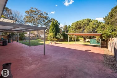 675-677 OLD NORTHERN ROAD Dural NSW 2158 - Image 3