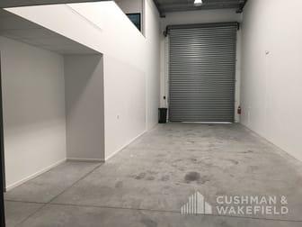 3/52 Newheath Drive Arundel QLD 4214 - Image 1