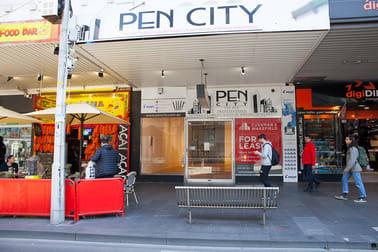 215 Elizabeth Street Melbourne VIC 3000 - Image 2