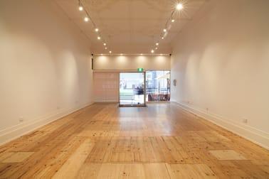 215 Elizabeth Street Melbourne VIC 3000 - Image 3