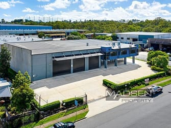 6 Buttonwood Place Willawong QLD 4110 - Image 1