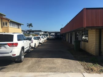 212 Spence Street Bungalow QLD 4870 - Image 2