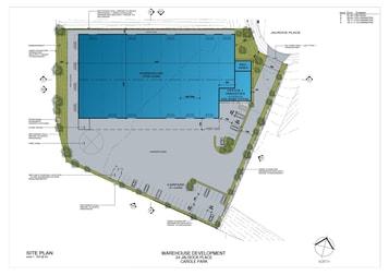 24-26 Jalrock Place Carole Park QLD 4300 - Image 3