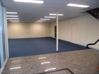 1/18-22 Williams Road Dandenong VIC 3175 - Image 2