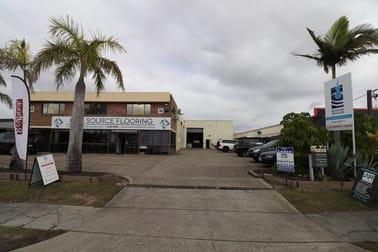 13 Brendan Drive Nerang QLD 4211 - Image 1