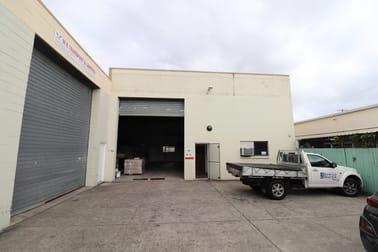 13 Brendan Drive Nerang QLD 4211 - Image 2
