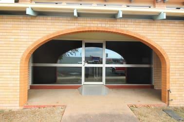 2/31 Maryborough Bundaberg Central QLD 4670 - Image 2
