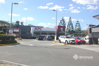 2&3/18 Stamford Road Indooroopilly QLD 4068 - Image 2
