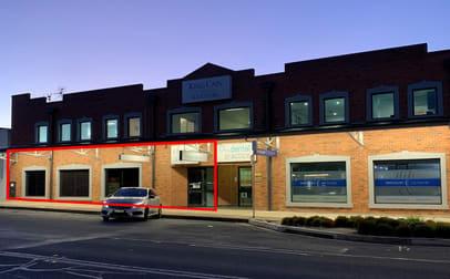 2/90 KEPPEL STREET Bathurst NSW 2795 - Image 1