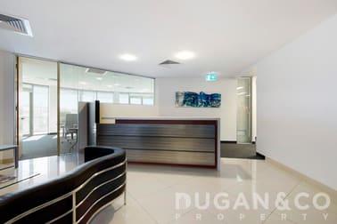 3/ 41 Paringa Road Murarrie QLD 4172 - Image 3