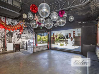 43 Alfred Street Fortitude Valley QLD 4006 - Image 3