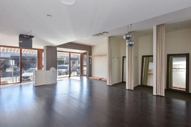Shop 2/543 Stirling Highway Cottesloe WA 6011 - Image 3