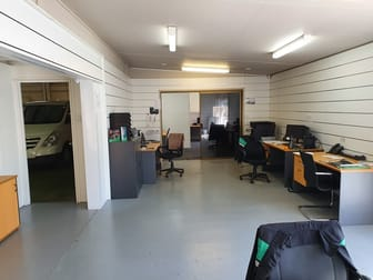 1 Enterprise Street Kunda Park QLD 4556 - Image 2