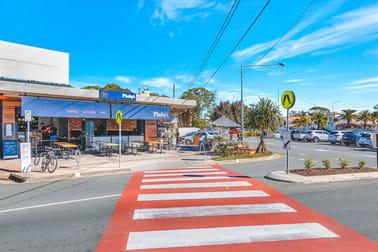 2215  Gold Coast Highway Mermaid Beach QLD 4218 - Image 1