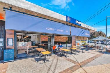 2215  Gold Coast Highway Mermaid Beach QLD 4218 - Image 2