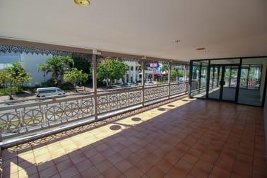 F1/43-49 Abbott Street Cairns City QLD 4870 - Image 3