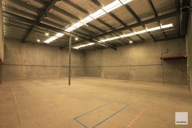 2/29 Kerryl Street Kunda Park QLD 4556 - Image 3
