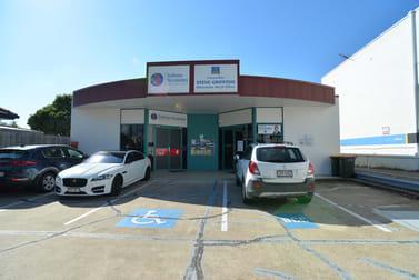 122 Beaudesert Road Moorooka QLD 4105 - Image 1