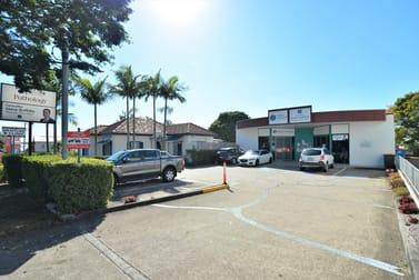 122 Beaudesert Road Moorooka QLD 4105 - Image 2