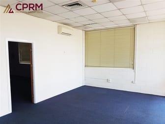 3/452 Gympie Road Strathpine QLD 4500 - Image 2
