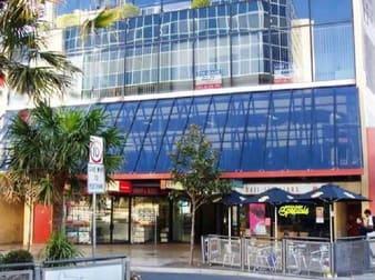 10-11/121 Queen St Campbelltown NSW 2560 - Image 1