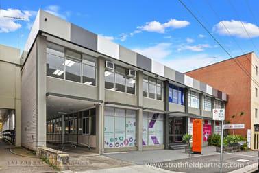 6/46 Restwell Street Bankstown NSW 2200 - Image 1