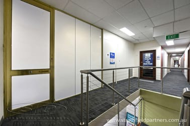 6/46 Restwell Street Bankstown NSW 2200 - Image 2