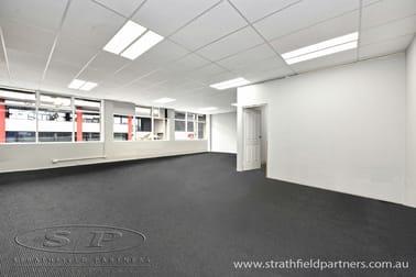 6/46 Restwell Street Bankstown NSW 2200 - Image 3