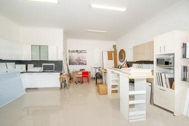 227 Bunnerong Road Maroubra NSW 2035 - Image 2